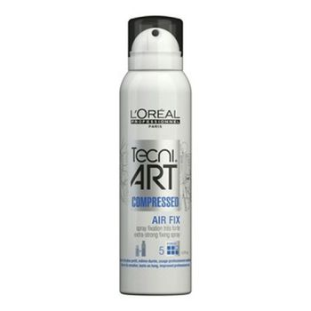 Loreal Styling Tecni.Art Compressed Air Fix 125ml
