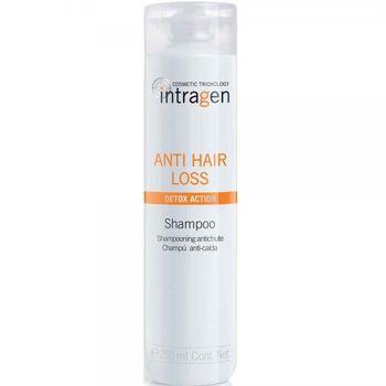 Revlon Intragen Anti Hair Loss Shampoo - 250ml