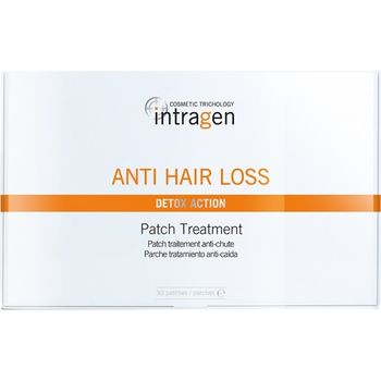 Revlon Intragen Anti Hair Loss Treatment Patch - 30 Stück