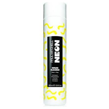 Paul Mitchell Neon Sugar Cleanse 300ml