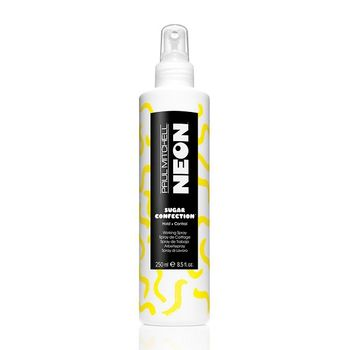 Paul Mitchell Neon Sugar Confection 250ml