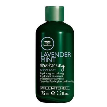 Paul Mitchell Tea Tree Lavender Mint Moisturizing Shampoo 75ml