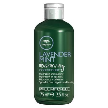 Paul Mitchell Tea Tree Lavender Mint Moisturizing Conditioner 75ml