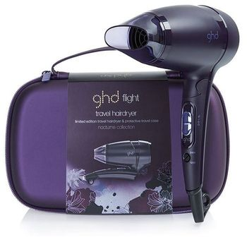 ghd Air Flight Travel Hairdryer - Reiseföhn