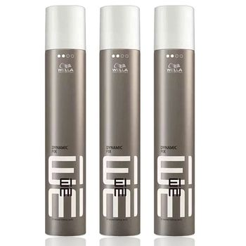 Wella EIMI Dynamic Fix 45sec. 3 X 500 ml- normaler Halt
