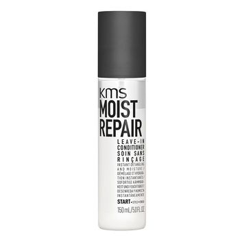 KMS Moistrepair Leave-In Conditioner 150ml