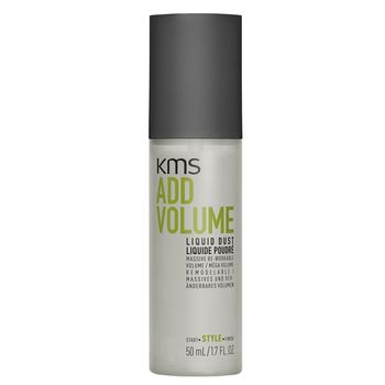 KMS Addvolume Liquid Dust 50ml