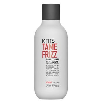 KMS Tamefrizz Conditioner 250ml - NEU