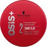 Schwarzkopf Osis Sand Clay 85ml 001
