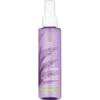 Matrix Biolage Hydrasource Dewy Moisture Mist 125ml