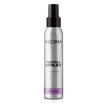 Alcina Pastell Spray Violet-Irise - 100ml