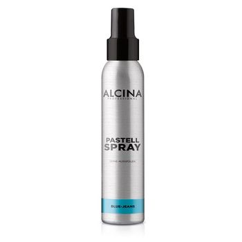 Alcina Pastell Spray Blue-Jeans - 100ml