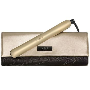 ghd Gold Styler - Pure Gold Limited Edition - Glätteisen