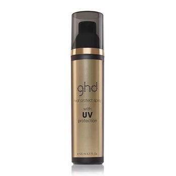 ghd Style Heat Protect Spray mit UV-Schutz 120ml