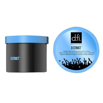 d:fi  D:Struct 150g - Haarstylingcreme