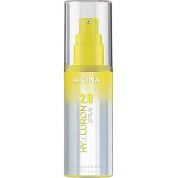 Alcina Hyaluron 2.0 Spray - 100ml