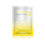 Alcina Hyaluron 2.0 Boost Up Mask - 1 Stück 001