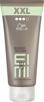 Wella EIMI Rugged Texture 150ml- Modelliercreme