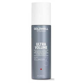 Goldwell StyleSign Ultra Volume Soft Volumizer 200m