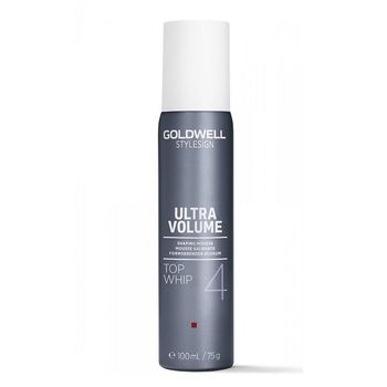 Goldwell StyleSign Ultra Volume Top Whip 100ml