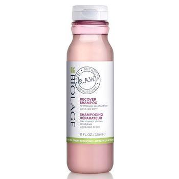 Matrix Biolage R.A.W. Recover Shampoo 325ml
