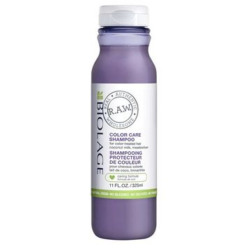 Matrix Biolage R.A.W. Color Care Shampoo 325ml