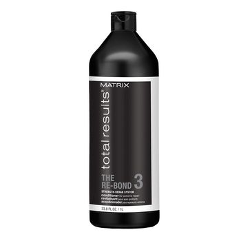 Matrix Total Results Re-Bond Conditioner 1000ml