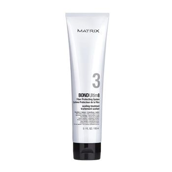 Matrix Bond Ultime8 Step3 - Sealing Treatment 150ml