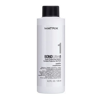Matrix Bond Ultime8 Step1 - Amplifier 125ml