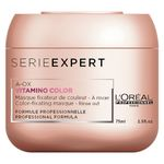 L'Oreal Serie Expert Vitamino Color A.OX Maske 75ml  001