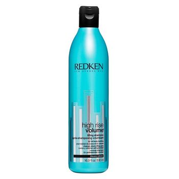 Redken High Rise Volume Shampoo 500ml