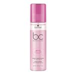 Schwarzkopf BC pH 4.5 Color Freeze SPRAY Conditioner 200ml 001