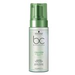 Schwarzkopf BC Collagen Volume Boost Whipped Conditioner 150ml 001
