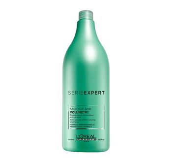 L'Oreal Professional Serie Expert Volumetry Volumen Shampoo 1500 ml