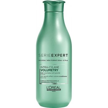 Loreal Professional Serie Expert Volumetry Volumen Conditioner 200 ml