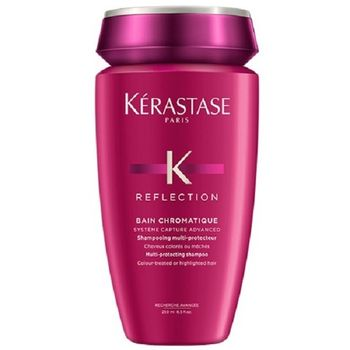 Kerastase Reflection Bain Chromatique 250ml - Haarshampoo