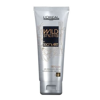 Loreal Styling Tecni.Art Wild Stylers Depolish 50ml
