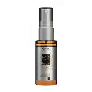 Loreal Styling Tecni.Art Wild Stylers Beach Waves 45ml