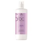 Schwarzkopf BC Keratin Smooth Perfect Micellar Shampoo 1000ml 001