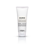 L'Oreal Professional Source Essentielle Daily Detangling Cream 200ml 001