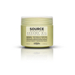 L'Oreal Professional Source Essentielle Nourishing Balm 300ml 001