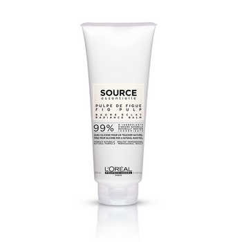 L'Oreal Professional Source Essentielle Radiance Balm 250ml