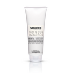 L'Oreal Professional Source Essentielle Radiance Balm 250ml 001