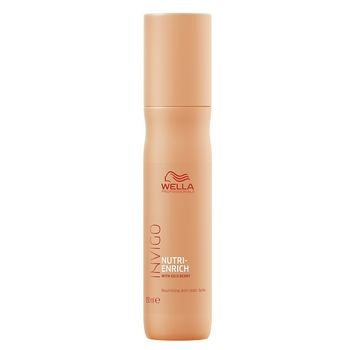 Wella Invigo Nutri-Enrich Nourishing Antistatic Spray 150ml - Leave-In