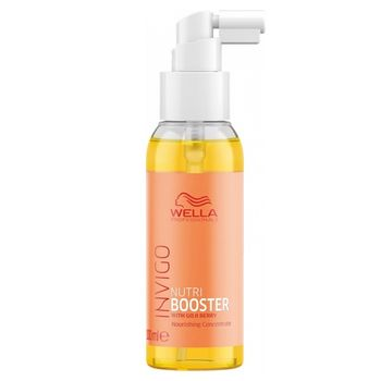 Wella Invigo Nutri-Enrich Booster 100ml