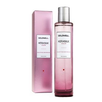 Goldwell Kerasilk Color Haarparfum 50ml