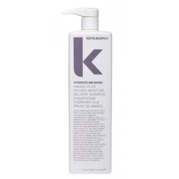 Kevin.Murphy Hydrate.Me Wash 1000ml + Pumpe - Haarshampoo