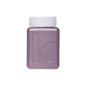 Kevin.Murphy Hydrate.Me Rinse 40ml - Conditioner