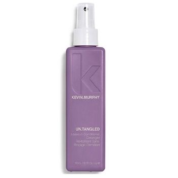 Kevin.Murphy Un.tangled 150ml - Leave-In-Conditioner