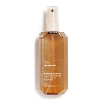 Kevin.Murphy Shimmer.Shine 100ml - Glanzspray